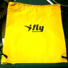 1-iFly
