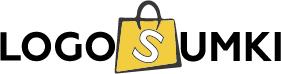 www.logosumki.ru